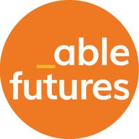 Able Futures Logo