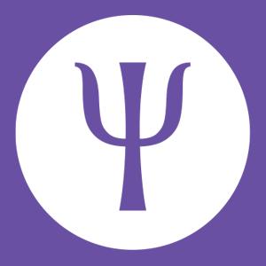 Adlerian Society of Wales logo