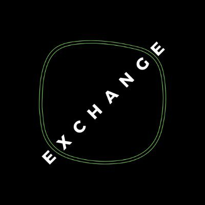 Exchange Project logo