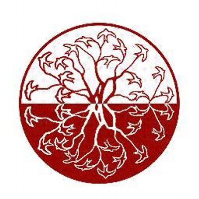The Norwich Centre logo