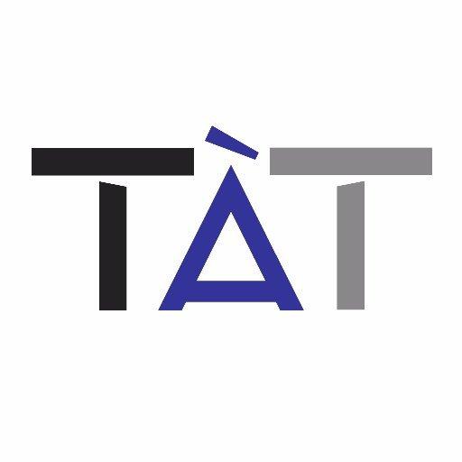Tète a Tète logo