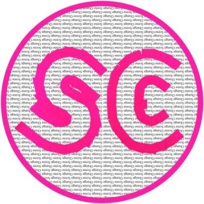 Scene Change logo