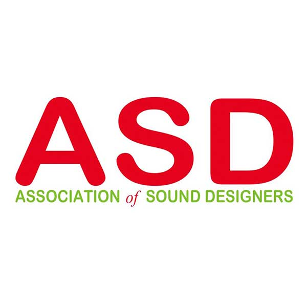 Association of Lighting Designers logo