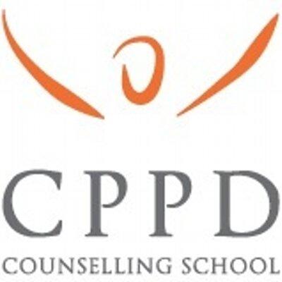 CPPD Logo