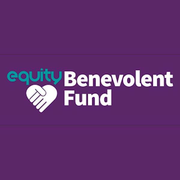 Equity Benevolent Fund logo