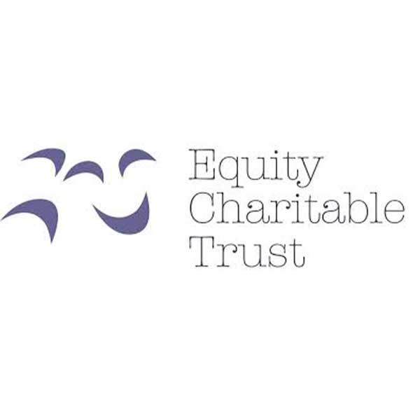 Equity Charitable Trust logo