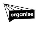 Organise logo