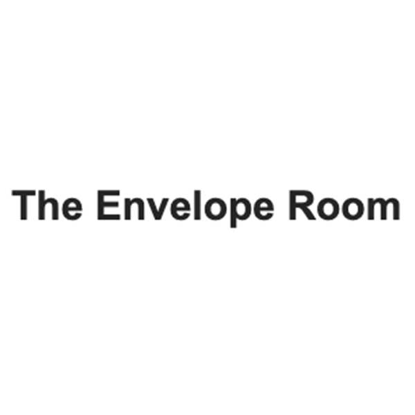 The Envelope Room logo