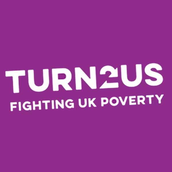 Turn 2 Us Logo