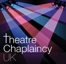 Theatre Chaplaincy UK logo