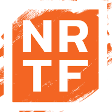 National Rural Touring Forum logo
