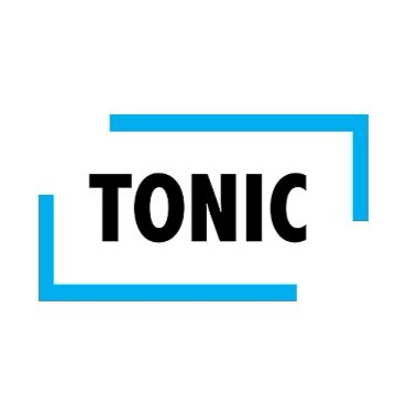 Tonic Theatre Logo