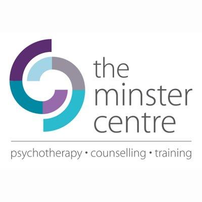 The Minster Centre Logo