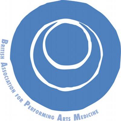 BAPAM - logo