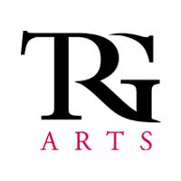 TRG Arts Logo