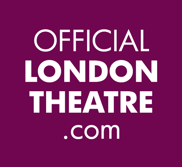 Official london Theatre.com icon
