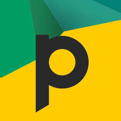Prospect Union Logo