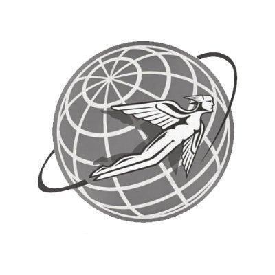 Byline Times logo