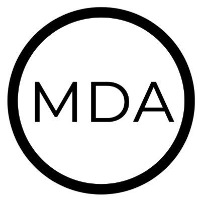Movement Directors' Association Logo
