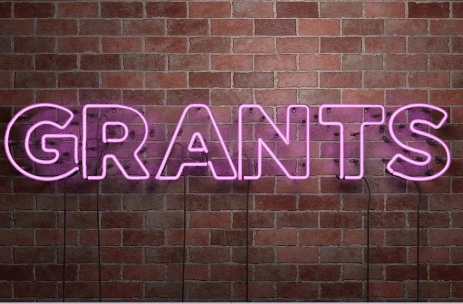 grants-pink