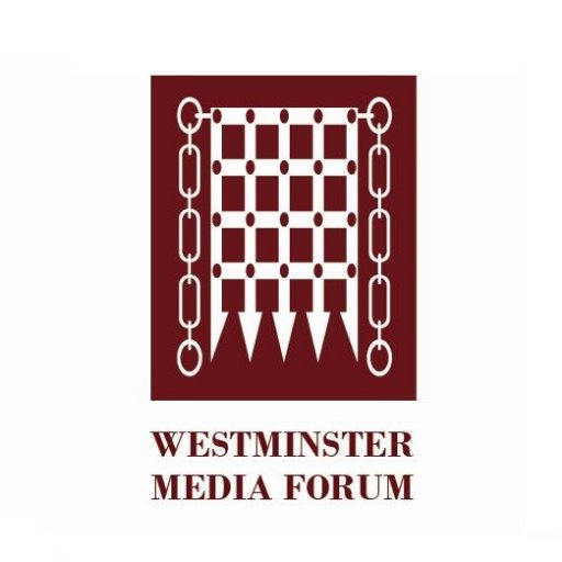 FMTW attend the Westminster Media Forum – Part II