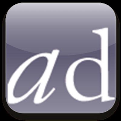 The Arts Desk Logo