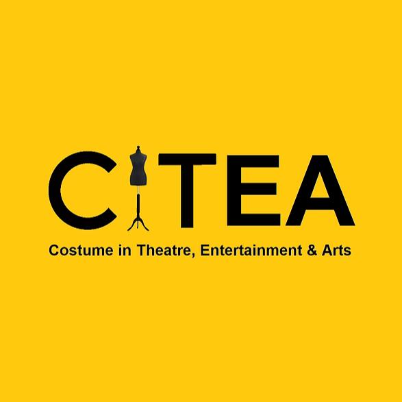 CITEA Logo