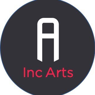 Inc Arts Logo2