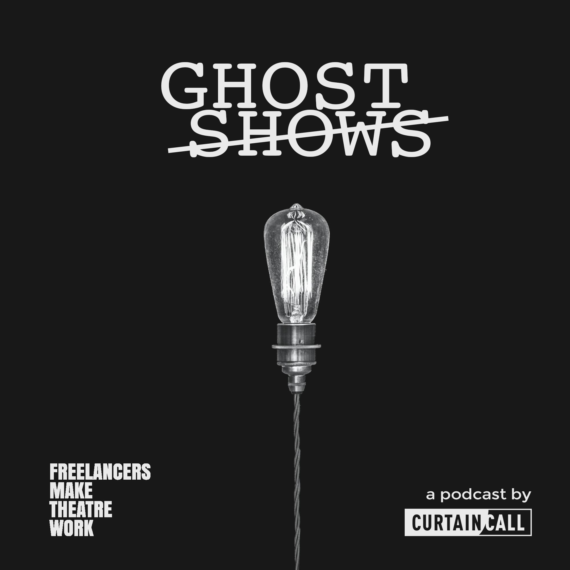GhostShows_artwork