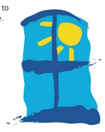 The Havens Logo