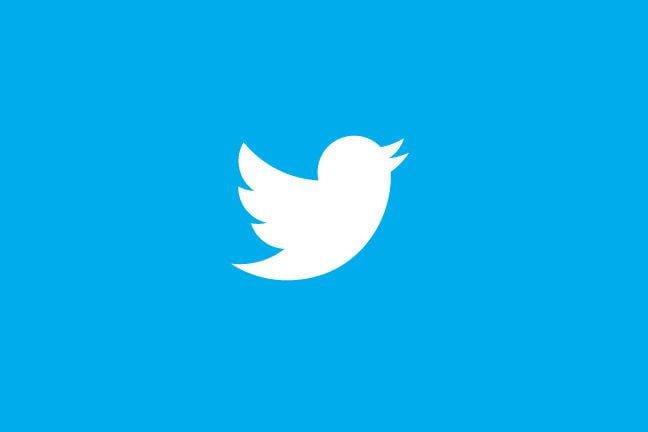 Dan Ayling on Working in EU – A Twitter Thread