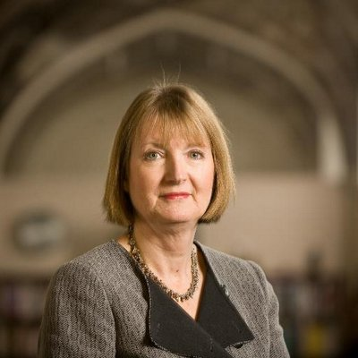 Harriet Harman – 10 point plan to achieve visa- and permit-free working rights for UK musicians in the EU
