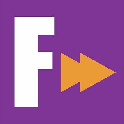 The Fawcett Society Logo