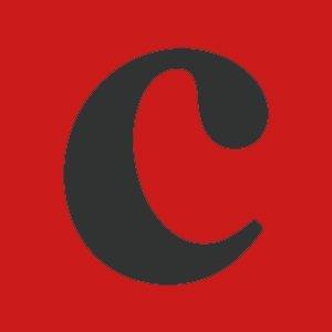 Campaign Magazine Logo