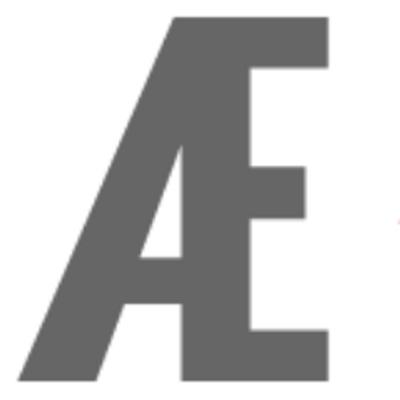 All Edinburgh Theatre Logo