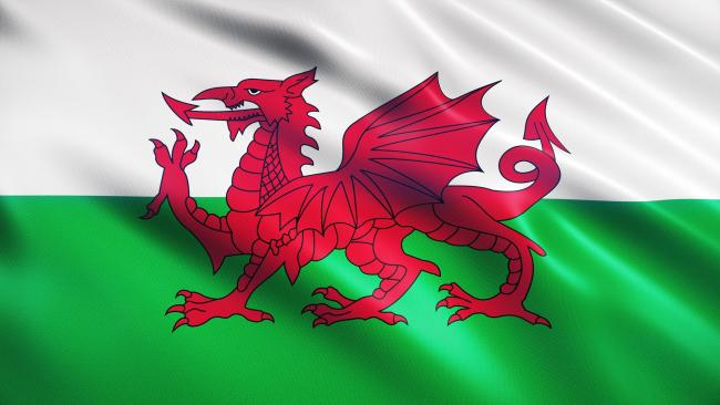 The view from Wales – July 1st