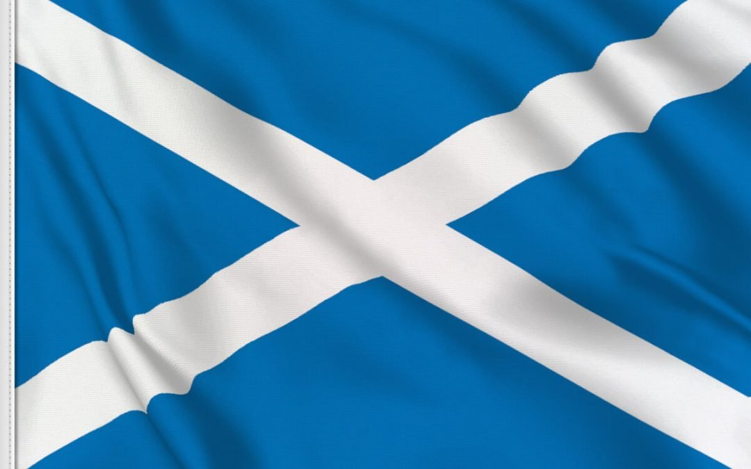 The view from Scotland – July 1st