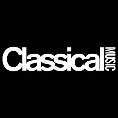 Classical Music Logo