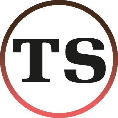 The Third Sector Logo