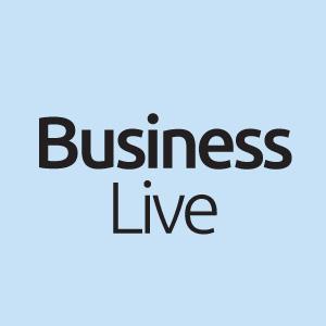 Business Live logo